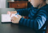 Why Screen Time is More Detrimental to Our Kids Than We Thought