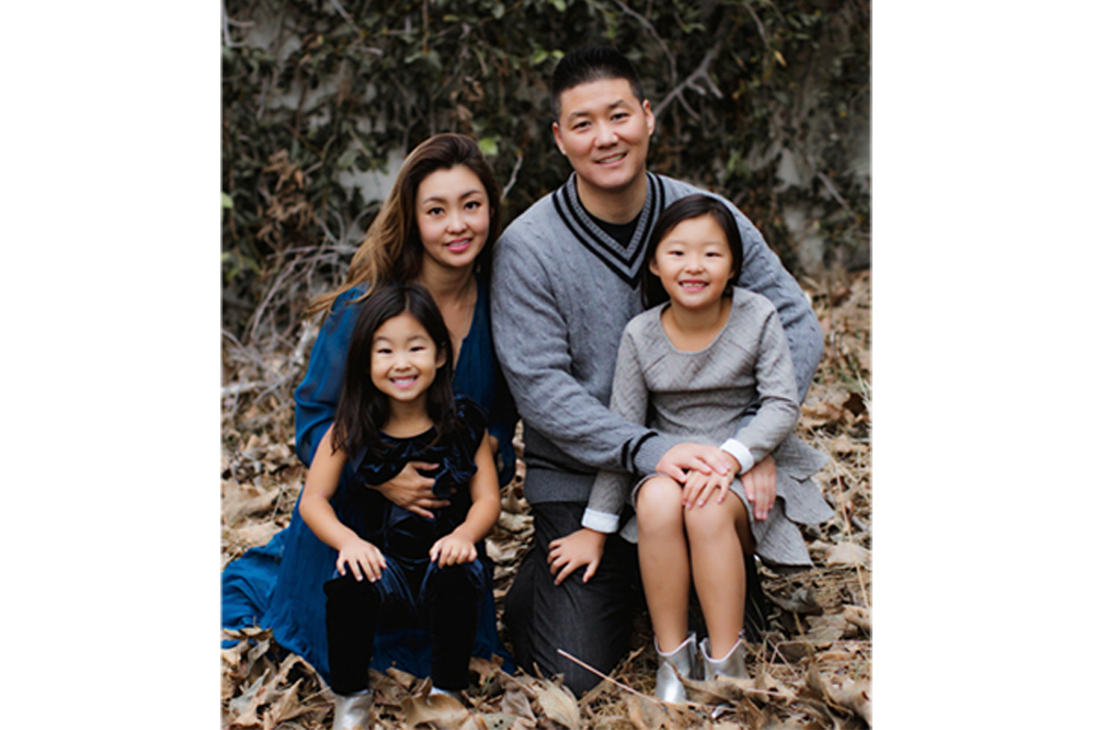7 Ways to Take Better Family Holiday Photos